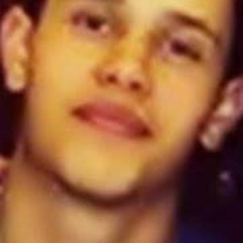 Wilson Santos Lira's avatar