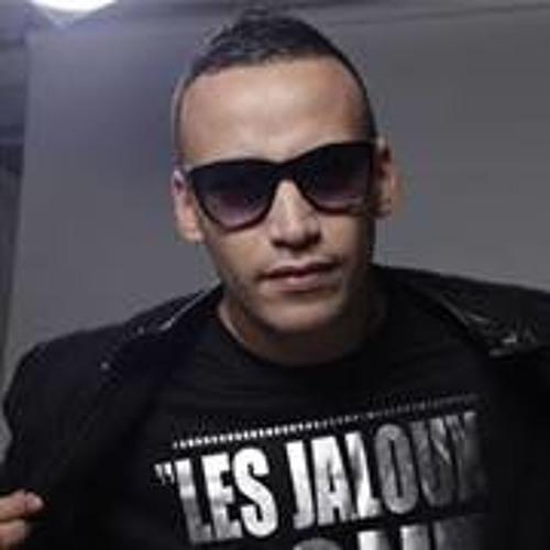 Maëd El Marghribi's avatar