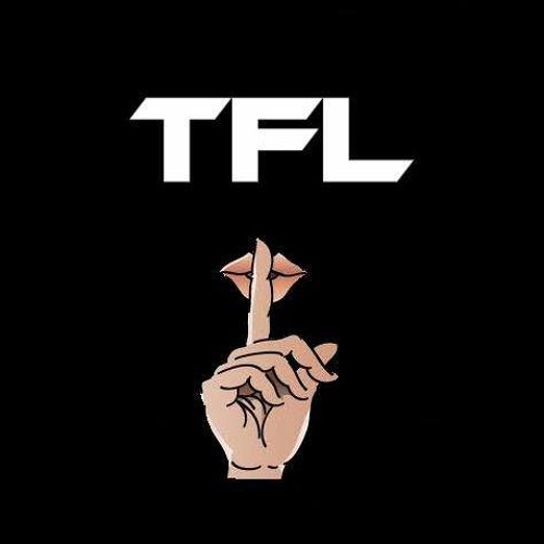 TFL, The Fast Life's avatar