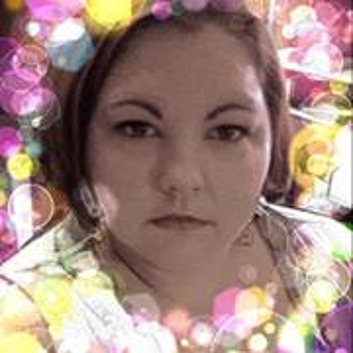 BellaDonna BlackFire's avatar