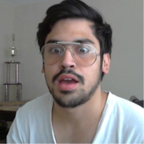 Sergio Ruiz 3's avatar