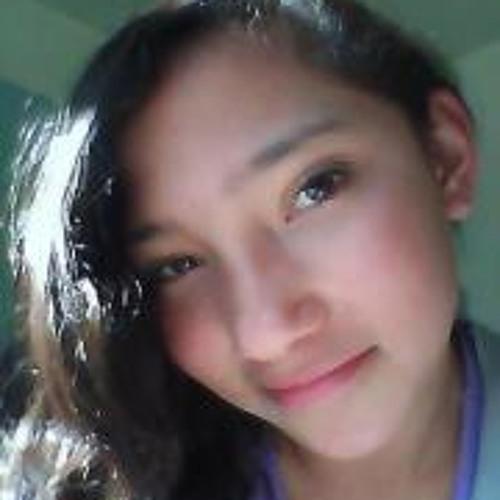 Juliet Courtney's avatar