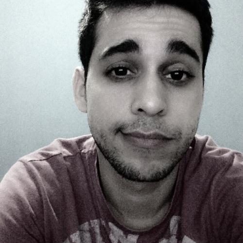 PauloOhlif's avatar