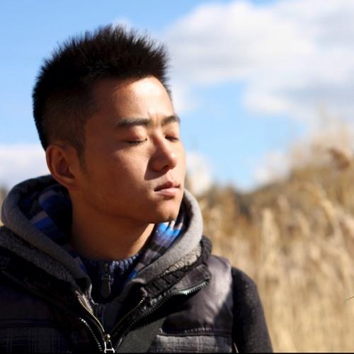 shiwl's avatar