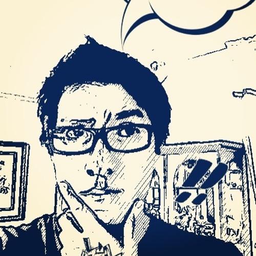 jairguzman's avatar
