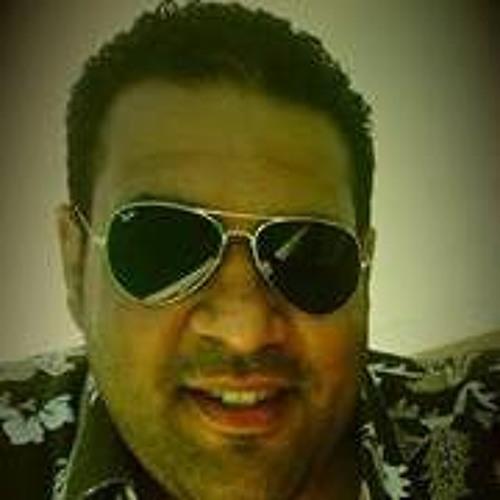Mohamed Abo Akl's avatar