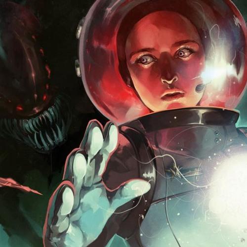 AstroPal's avatar