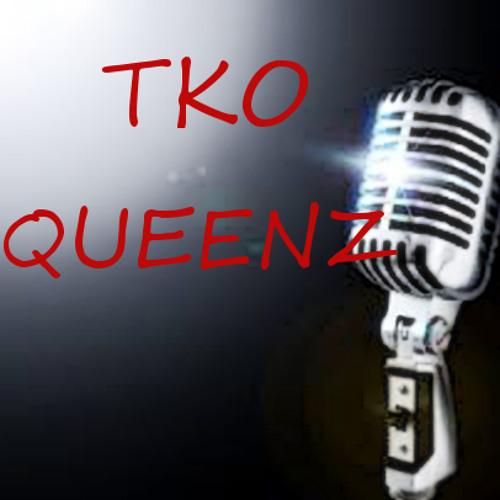 Self Made TKO Queenz's avatar