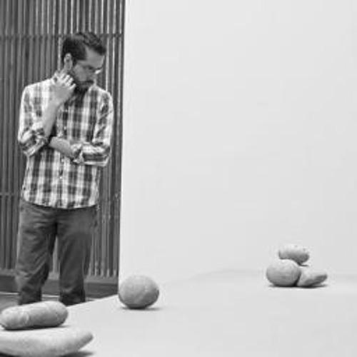 Diego S. Arellano's avatar