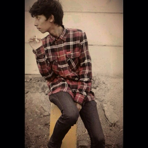 Billy Ilham Hermawan's avatar