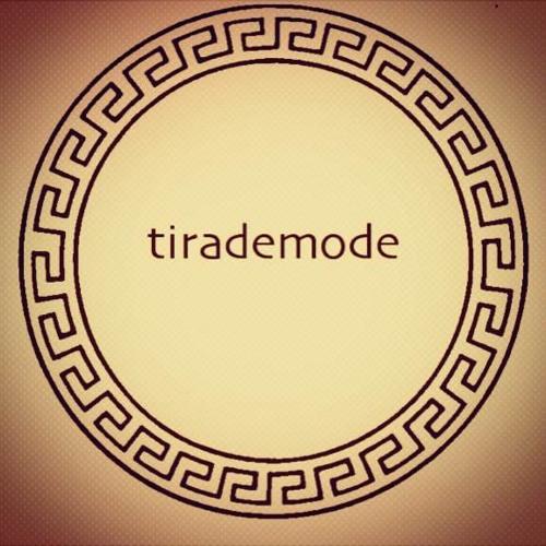 tirademode's avatar