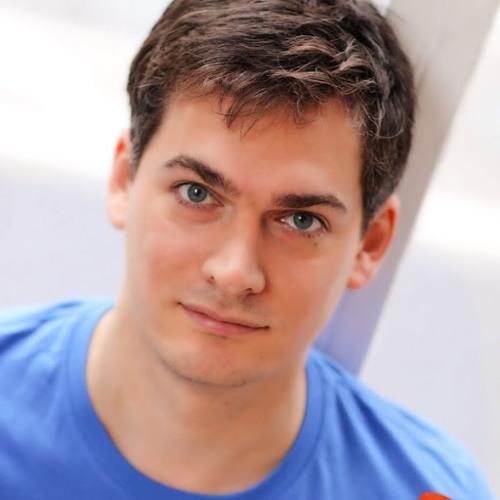 Peter Sachon's avatar