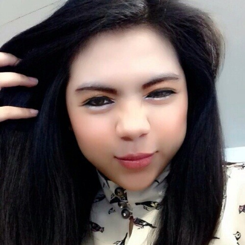 netayea88's avatar