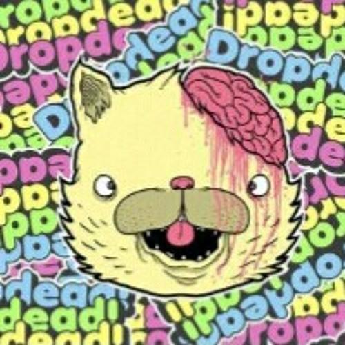 kitties_forever's avatar