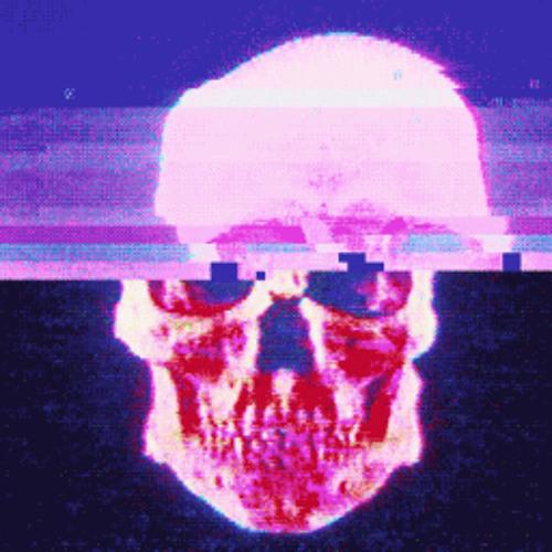 Wyrmwood's avatar