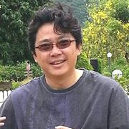 Worawat Bunthawil's avatar