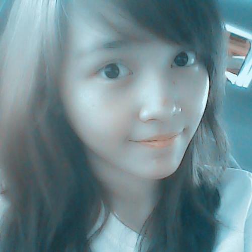 Pei Yee Lim's avatar