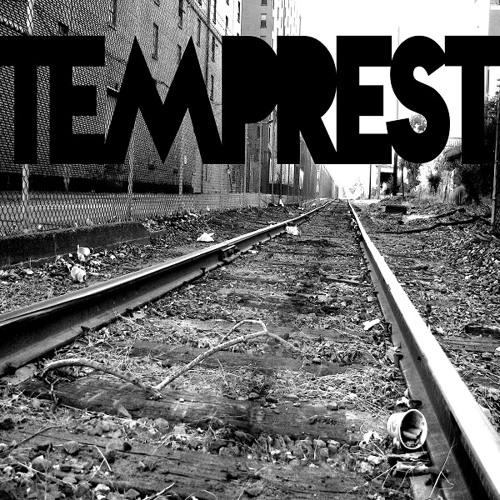 Temprest's avatar