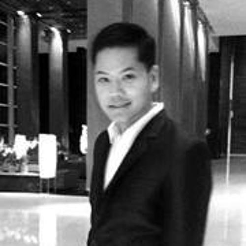 Richard Rattanthanakul's avatar