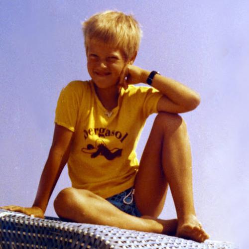 Matthias Wald's avatar