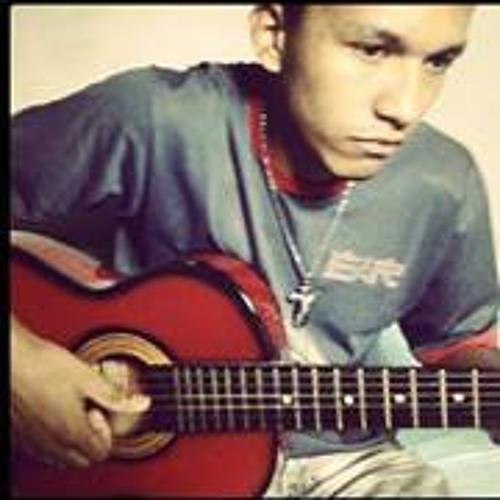 Adailton Santos 4's avatar