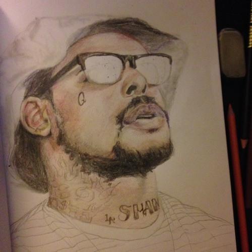 Smoky Dokie's avatar