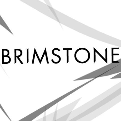 Brimstone115's avatar