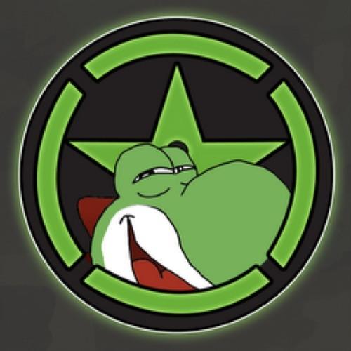 LtMkilla's avatar