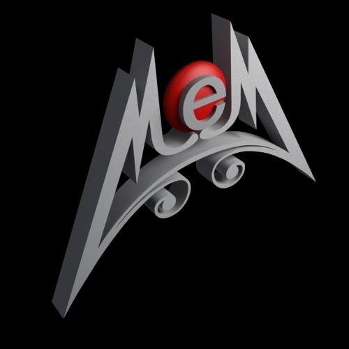 Mem Records's avatar