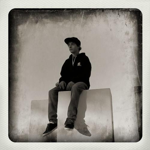 Nacho Cassi's avatar
