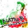 Natty B S S Colombia S S Caribe
