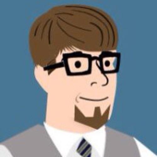 RT_Miller's avatar