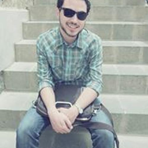 Belal M Bayad's avatar