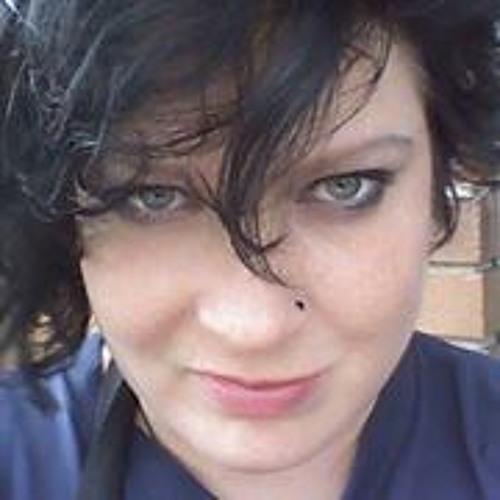 Meghan Shultz's avatar