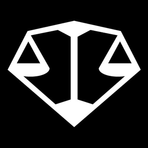 Loot + Law's avatar