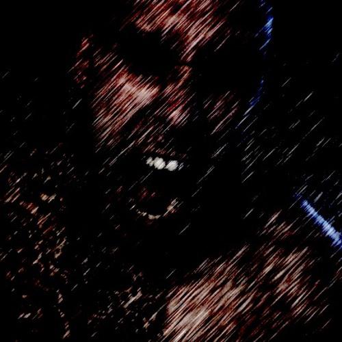 Rossco Collins's avatar