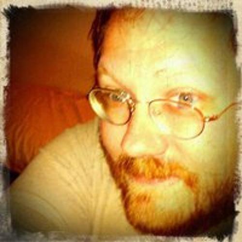 Sean D. Daily's avatar