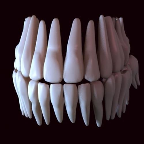 molar's avatar