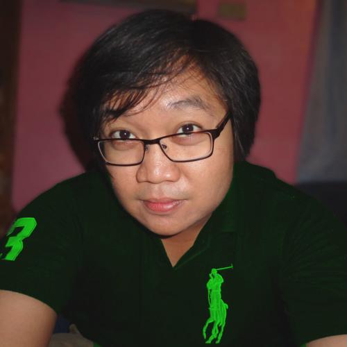k2aquino's avatar