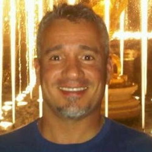 oscar romero 38's avatar