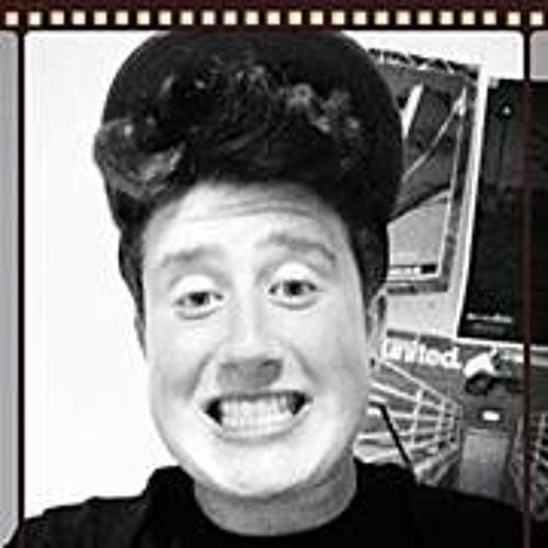 James Morgans's avatar