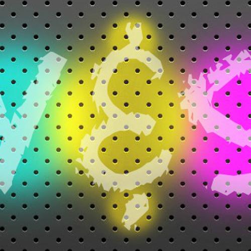 YoxXx(Y&S)'s avatar