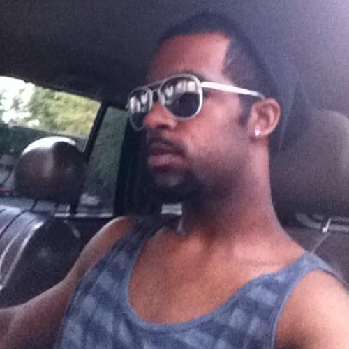 whixon87's avatar