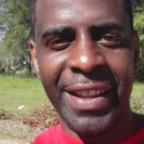 Michael BoBitty Johnson's avatar