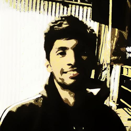--N's avatar