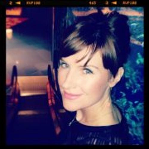 Reba Harms's avatar