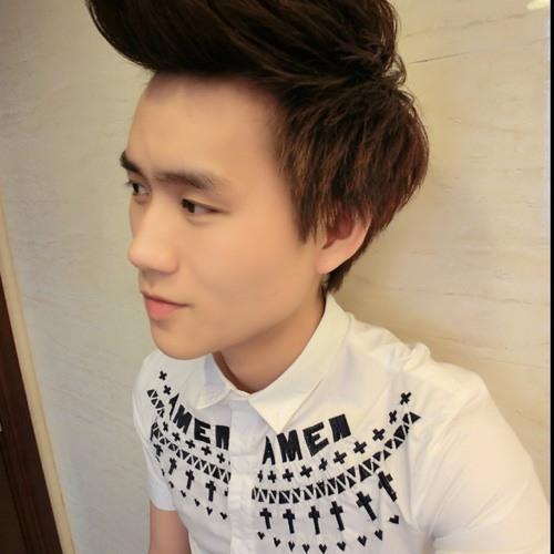 Xing_Xing's avatar