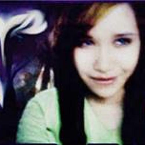 Bella Mccormick's avatar