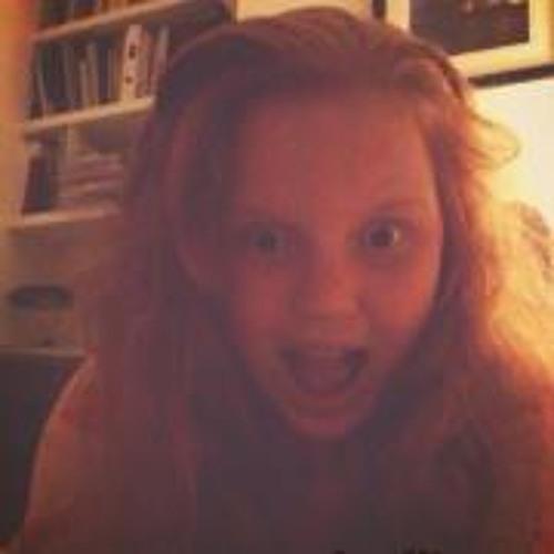 Meg Millie Daily's avatar
