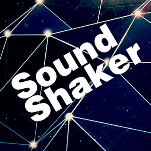SoundShaker's avatar